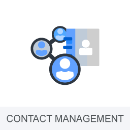 Contact Management and CRM